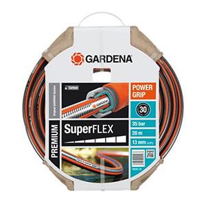 Gardena Premium SuperFLEX Gartenschlauch
