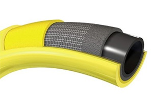 gartenschlauch test den besten schlauch entdecken. Black Bedroom Furniture Sets. Home Design Ideas