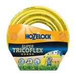 Hozelock Super Tricoflex Gartenschlauch